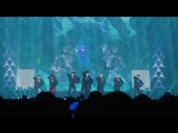 EXO _ LIVE DVDBlu-ray「EXO PLANET #4 – The EℓyXiOn – in JAPAN」SPOT(180秒Ver)