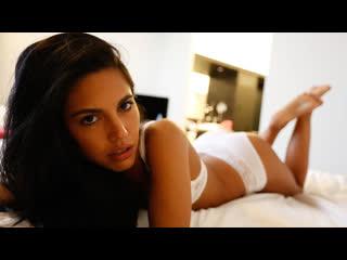 Apolonia lapiedra - spanish pornstar   dateslam.com all sex pov big ass latina doggystyle cowgirl facial brazzers porn порно