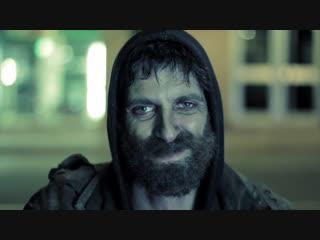 Премьера клипа! Магамед Халилов - Душа моя полна (15.01.2019)