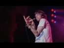 The Rolling Stones - Sweet Little Sixteen (1978)