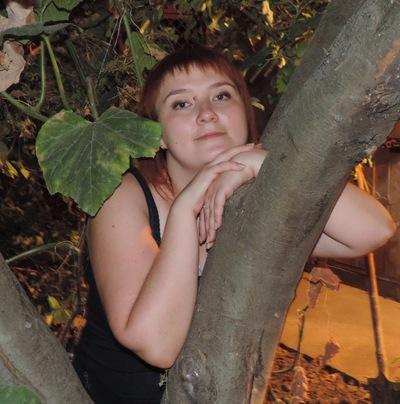 Мария Мурзина, 23 августа 1986, Измаил, id30721397