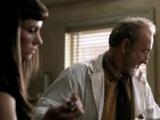 сезон 6 серия 11 Сверхъестественное смотрите онлайн на www.kinbo.ru Supernatural