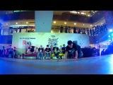 vk.combboyw0rld&lt&lt Spin (Vietnam) vs Reflex (Philipine) FINALS R16 SEA 2014 1v1  vk.combboyw0rld&lt&lt