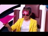 Трейлер УЛ3 - Фантастическая супер семёрка (веб)