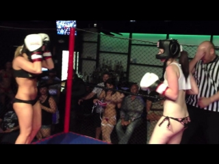 Centerfolds Stripper Cage Fighting 3 28 12 F3.mov
