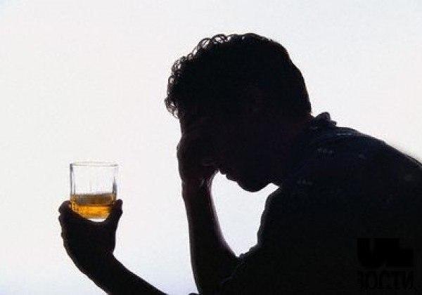 как не пьянеть долго: