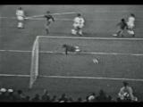 Real Madrid - Barcelona 0:5 (1974)