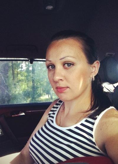 Мария Оруджова, 8 июля , Санкт-Петербург, id33682720