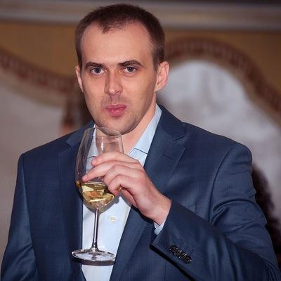 Евгений Морозов, 27 апреля 1983, Киев, id42864505