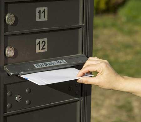 Глютен используется в непродовольственных целях, таких как вещества, используемые для запечатывания конвертов