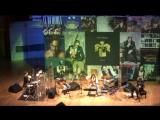 Al di Meola - 5 (Live in Moscow 2018)