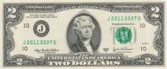 Курс доллара в 2003