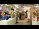 Зойкина любовь - новый русский фильм 2014 (Комедия)