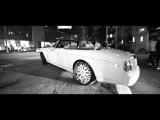 DJ WHOO KID feat YO GOTTI - FCK YOU  produced by IMFAMOUS from WHOO KIDDJ DRAMA mixtape