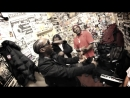 Ragga Twins feat Seanie T For The People