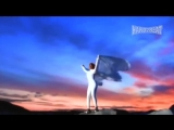 Dr. Alban feat. Sash- Color The World