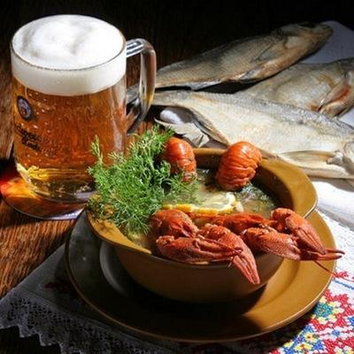 Лечение алкоголизма живыми раками любисток от алкоголизма пермские целители