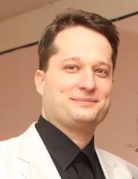Алексей Мананников, 24 ноября 1976, Тольятти, id2838569