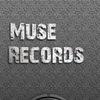 Студия Звукозаписи MUSE RECORDS г. Севастополь