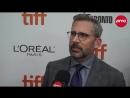 Интервью каста на премьеры фильма «Красивый мальчик» для «AMC Theatres» (Торонто, Канада 08.09.2018)