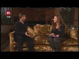 Jamiroquai Jay Kay Interview RTL 102.5 310317 Part 1