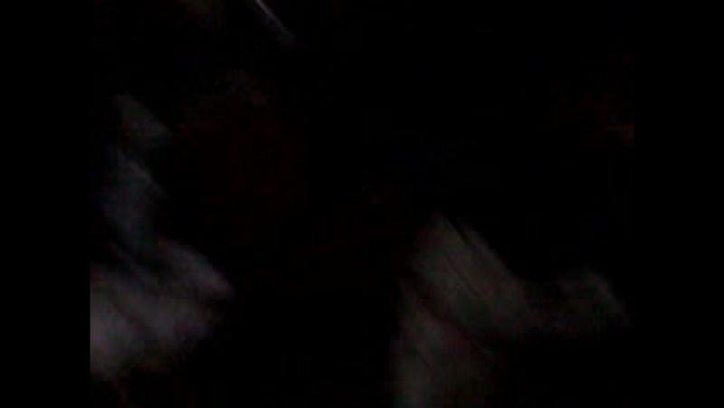 Video-2013-01-04-22-06-41