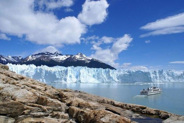 Курс аргентинского песо к доллару
