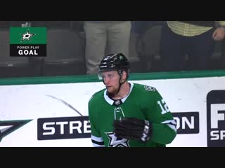 2.04.19 Faksa strikes quickly after Benn DALvsARI