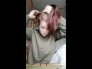 Анастасия Синдеева - Live