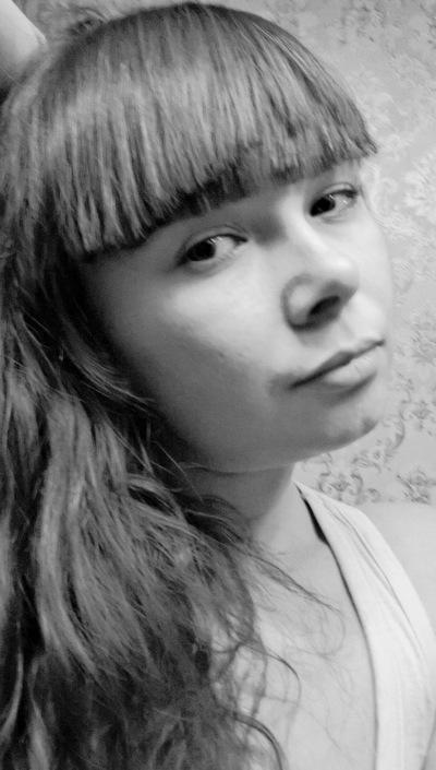 Ольга Пальчик, 21 июня , Ишимбай, id91793100