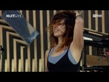 Lilly Wood &amp The Prick - Prayer In C (Live @ Main Square 2015)