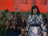 03 ВИА Верасы - Малиновка (Песня 80)