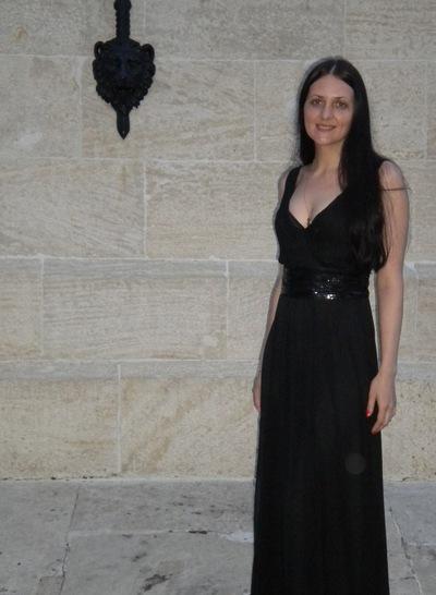Екатерина Кончукова, 15 мая 1981, Чебаркуль, id19685216