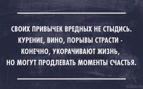 https://pp.vk.me/c7005/v7005818/3d05b/Lzq9cTy3b5k.jpg