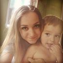 Евгения Потапова фото #41
