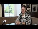Бизнес-старт. Артём Матросов о накрутке в социальных сетях. Часть 1