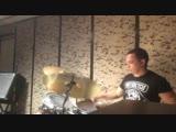 Барабаны 18