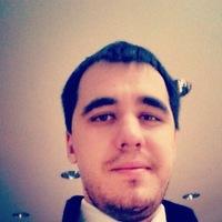 Аватар Алексея Бикметова