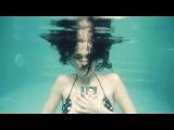 Naked Ambition - Beautiful Escape - Cosmos Sound Club - YA ehala domoj_
