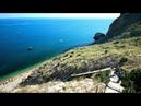 2018 06 13 с Олей и Владом посетили пляж Васили