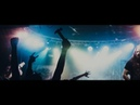 WITHIN DESTRUCTION - EXTINCTION OFFICIAL MUSIC VIDEO 2018 SW EXCLUSIVE