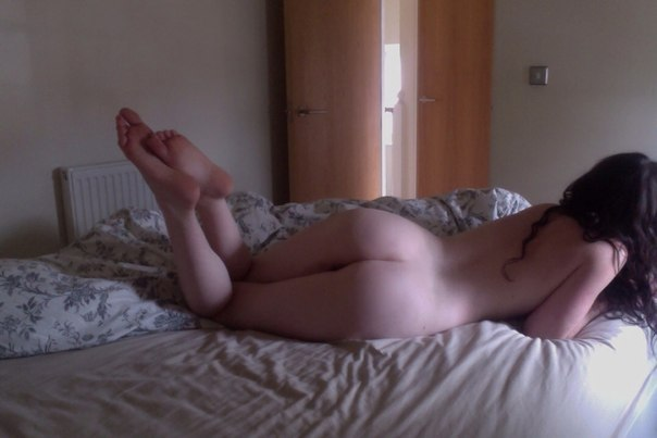 View all videos tagged sunny leones ass