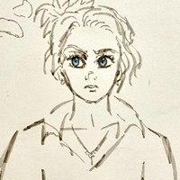 Veronika-chan