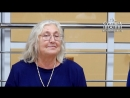Вера Горшкова: Премия «Перо Жар-Птицы» помогла театру «Вера» осуществить свою мечту