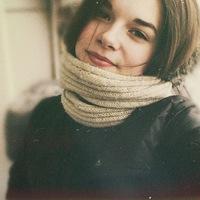 Красивые девушки сети фото в контакте