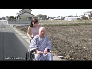 Kawakami Yu PornMir, Японское порно вк, new Japan Porno, Married Woman, Incest, Drama, Old Man