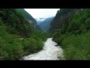 Абхазия - страна души!