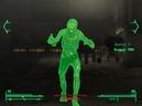 Неубиваемый! ~ Fallout 3 4