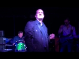 Electric Six - Infected Girls (Rock On! Live 2018)