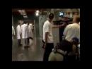 Трейлер-обзор сериала Доктор Хаус